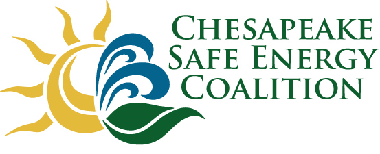 Chesapeake Safe Energy Coalition
